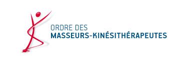 Le Conseil Départemental de l'Aveyron 12